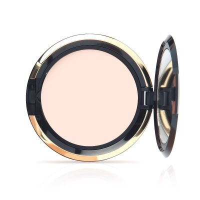 Golden Rose - Compact Foundation