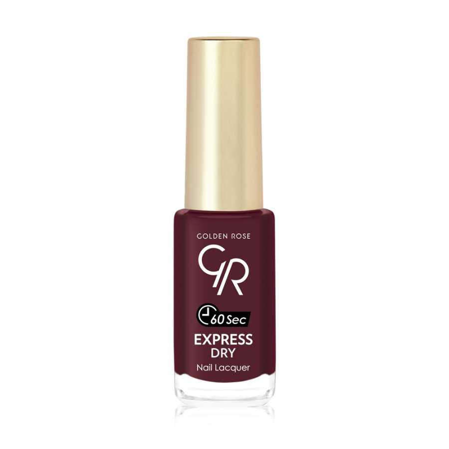 EXPRESS DRY NAIL LOCQUER