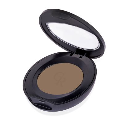 Golden Rose - Eyebrow Powder