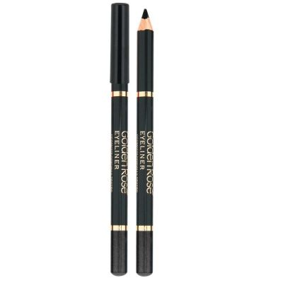 Golden Rose - EYELINER PENCIL