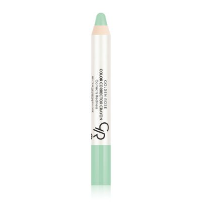 Golden Rose - GR COLOR CORRECTOR CRAYON