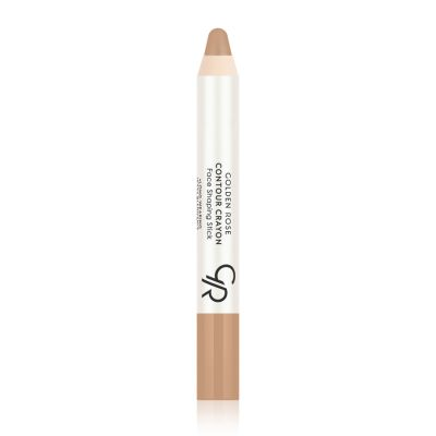 Golden Rose - GR CONTOUR CRAYON
