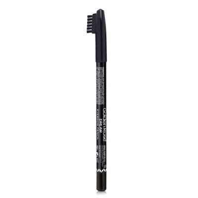 Golden Rose - Dream Eyebrow Pencil - Kaş Kalemi