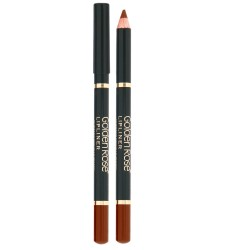 Golden Rose - Golden Rose Lipliner - Dudak Kalemi