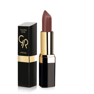 Golden Rose - Golden Rose Lipstick - Golden Rose Ruj