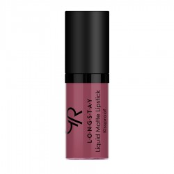 GR LONGSTAY LIQUID (MINI)MATTE LIPSTICK - Thumbnail
