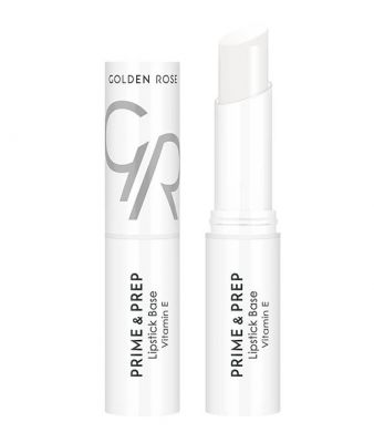 Golden Rose - GR PRIME&PREP LIPSTICK BASE