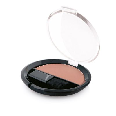 Golden Rose - Silky Touch Blush On - Allık