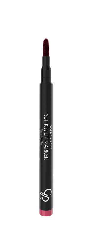GR SOFT KISS LIP MARKER