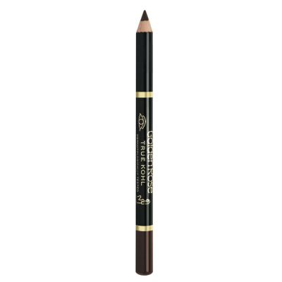 Golden Rose - True Kohl Eyeliner - Göz Kalemi