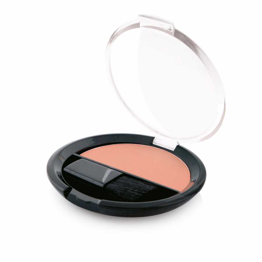 SILKY TOUCH BLUSH-ON