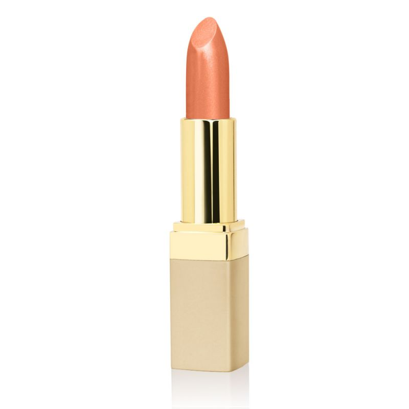 ULTRA RICH COLOR LIPSTICK