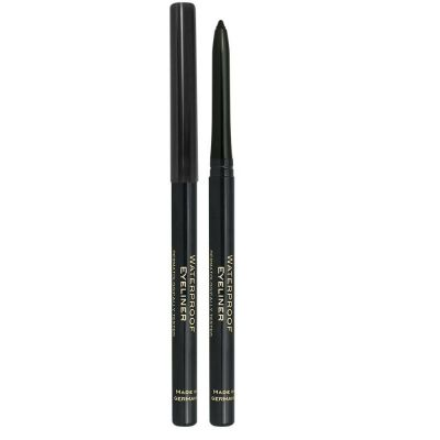 Golden Rose - WATERPROOF EYELINER