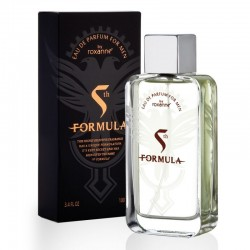 5TH FORMULA 100 ML - Thumbnail