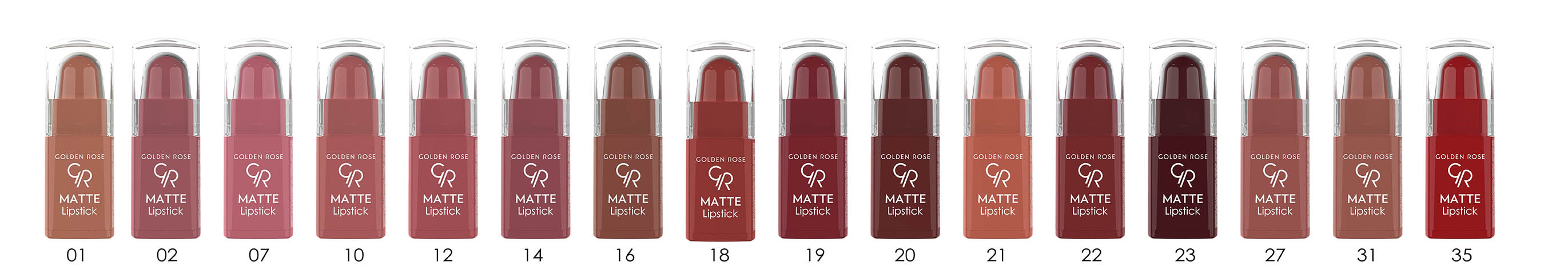 Matte lipstick -Hepsi.jpg (140 KB)