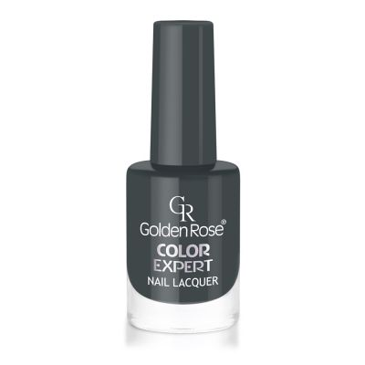 Color Expert Nail Lacquer - Golden Rose Oje - Outlet