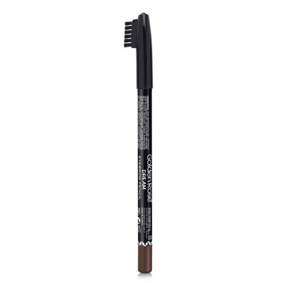 DREAM EYEBROW PENCIL
