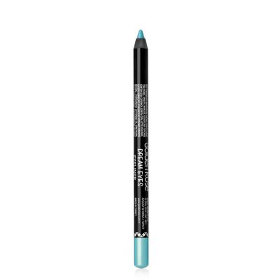 Dream Eyes Eyeliner - Göz Kalemi - Outlet