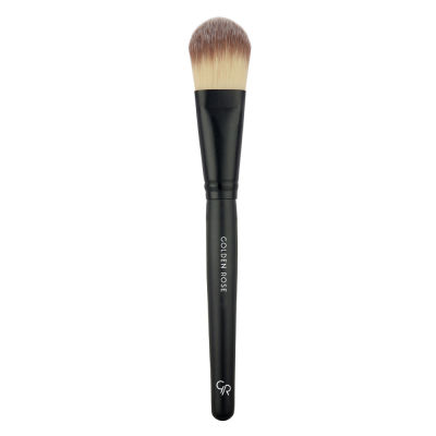Foundation Brush - Fondöten Fırçası