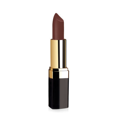 GOLDEN ROSE LIPSTICK