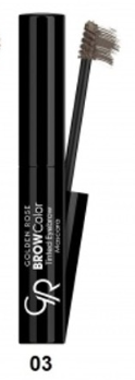 Brow Color Tinted Eyebrow Mascara - Kaş Maskarası