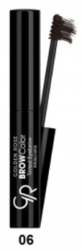 Brow Color Tinted Eyebrow Mascara - Kaş Maskarası - Thumbnail