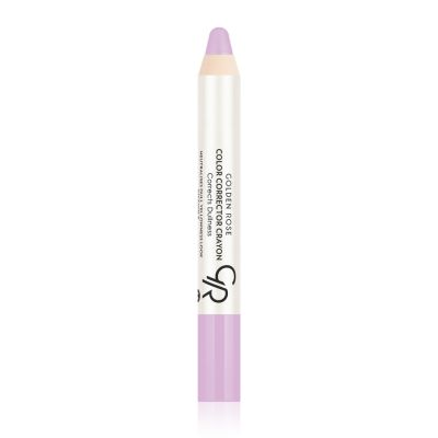 GR COLOR CORRECTOR CRAYON