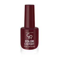 Color Expert Nail Lacquer - Golden Rose Oje (Tüm Renkler) - Thumbnail