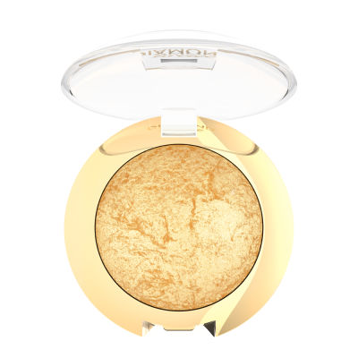 GR Diamond Breeze Shimmering Baked Eyeshadow - Işıltılı Far