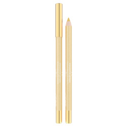 - GR DIAMOND BREEZE SHIMMERING EYE PENCIL
