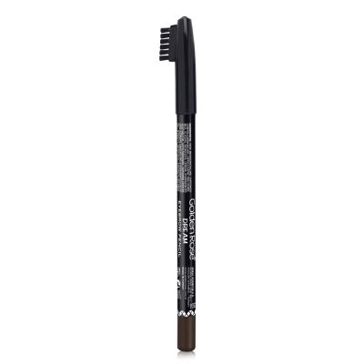 Dream Eyebrow Pencil - Kaş Kalemi