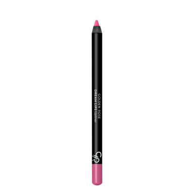 Dream Lips Lipliner - Dudak Kalemi