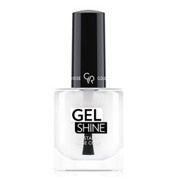Golden Rose - GR Extreme Gel Shine Coat