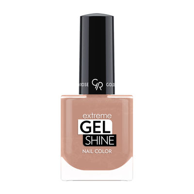 GR Extreme Gel Shine Nail Color
