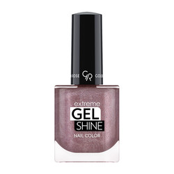 GR Extreme Gel Shine Nail Color - Thumbnail