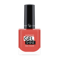 Golden Rose - GR Extreme Gel Shine Nail Color