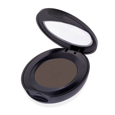 Eyebrow Powder - Kaş Farı