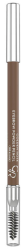 Golden Rose - GR Eyebrow Powder Pencil - Kaş Pudrası