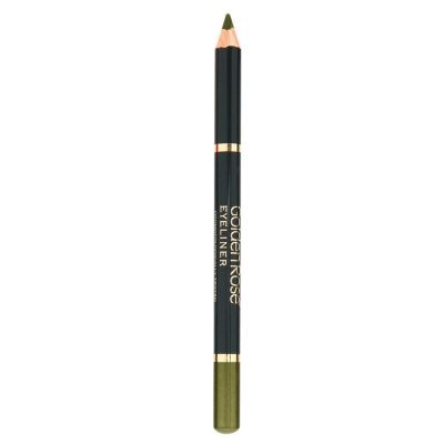 Golden Rose Eyeliner - Golden Rose Göz Kalemi