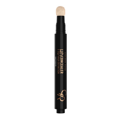 GR Hd Concealer High Definition - Hd Kapatıcı - Outlet