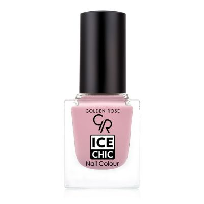 Ice CHIC Nail Color - Oje