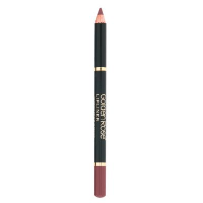 Golden Rose Lipliner - Dudak Kalemi