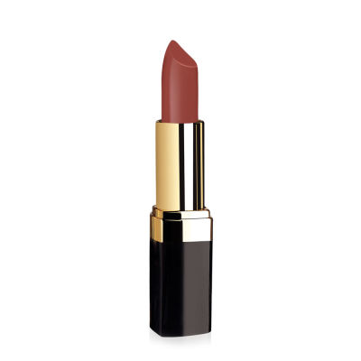 Golden Rose Lipstick - Golden Rose Ruj
