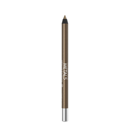 GR Metals Metallic Eye Pencil - Metalik Göz Kalemi