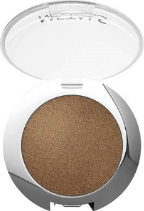GR Metals Metallic Eyeshadow - Metalik Far