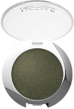 GR Metals Metallic Eyeshadow - Metalik Far - Thumbnail
