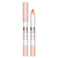 Golden Rose - GR Nude Look Contouring Face Pen-Warm Honey - Kontür Kalemi