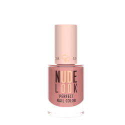 GR Nude Look Perfect Naıl Color - Thumbnail