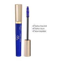 Perfect Lashes Mascara - Maskara - Thumbnail