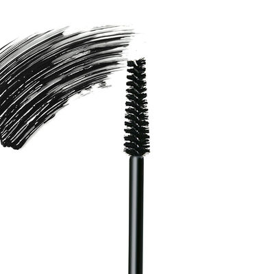 Perfect Lashes Mascara - Maskara